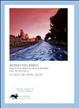 Cover of Rosso velabro. Delitti