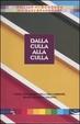 Cover of Dalla culla alla culla