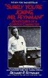 Cover of Surely You're Joking Mr. Feynman