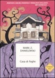Cover of Casa di foglie