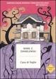 Cover of Casa di foglie
