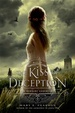 Cover of The Kiss of Deception
