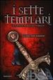 Cover of I sette templari