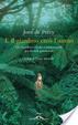 Cover of E il giardino creò l'uomo