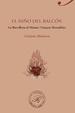 Cover of El niño del balcon