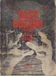 Cover of Caso Bozano
