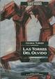 Cover of Las torres del olvido
