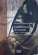 Cover of I miglioratori del mondo