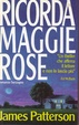 Cover of Ricorda Maggie Rose