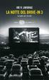 Cover of La notte del Drive-in 3