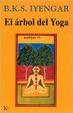 Cover of El arbol del yoga
