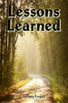 Cover of Lessons Learned