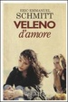Cover of Veleno d'amore
