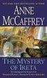 Cover of The Mystery of Ireta