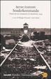 Cover of Sonderkommando. Diario di un crematorio di Auschwitz, 1944