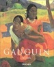 Cover of Paul Gauguin 1848-1903