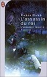 Cover of L'Assassin Royal, tome 2