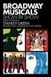 Cover of Broadway musicals, show by show
