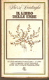 Cover of Il libro delle erbe