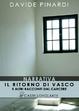 Cover of Il ritorno di Vasco e altri racconti dal carcere