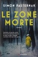 Cover of Le zone morte
