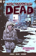 Cover of The Walking Dead vol. 30