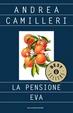 Cover of La pensione Eva