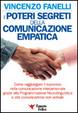 Cover of I poteri segreti della comunicazione empatica