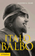 Cover of Italo Balbo