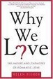 Cover of Why We Love
