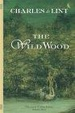 Cover of The Wild Wood