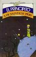 Cover of El principito