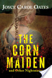 Cover of The Corn Maiden