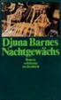 Cover of Nachtgewächs