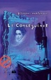 Cover of Le conseguenze