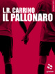 Cover of Il pallonaro