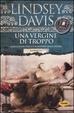 Cover of Una vergine di troppo