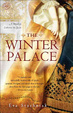 Cover of The Winter Palace