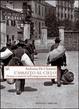 Cover of L'assalto al cielo