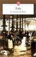 Cover of Le Ventre De Paris