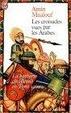 Cover of Les Croisades vues par les arabes