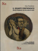 Cover of Il gigante controvento
