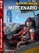 Cover of Mercenario