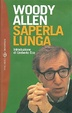 Cover of Saperla lunga