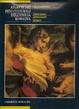 Cover of Atlante dei beni culturali dell'Emilia Romagna - Vol. 1di4