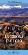 Cover of La corona d'alloro