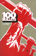 Cover of 100 Bullets n. 12