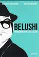 Cover of Belushi