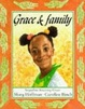 Cover of Grace & Family