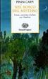 Cover of Nel bosco del mistero